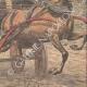 DETAILS 04 | Bandit disguised as a woman attacks a farmer near Téteghem - France - 1909