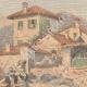 DETTAGLI 01 | Vendetta a Oggebbio - Italia - 1909