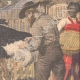DETTAGLI 04 | Allevamento di struzzi a Toliara - Madagascar - 1909