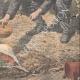DETTAGLI 06 | Fedeltà di un cane sulla tomba del suo padrone - Île-de-France - 1909