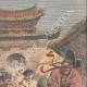 DETTAGLI 03 | Panico all'arrivo della prima autovettura in Corea - 1909