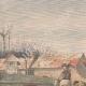 DETTAGLI 01 | Esercitazioni degli paramedici volontari in Inghilterra - 1909