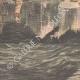 DETAILS 05 | Russian fishermen lost on an sea ice - 1909