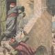 DETTAGLI 01 | Cristiani armeni massacrati ad Adana - Turchia - 1909