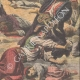 DETTAGLI 04 | Cristiani armeni massacrati ad Adana - Turchia - 1909