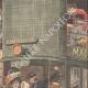 DETTAGLI 03 | Incidente su un tram a Clichy - Francia - 1909