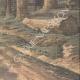 DETTAGLI 04 | Attacco a una sentinella a Bréau - Francia - 1909