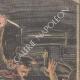 DETTAGLI 03 | Un meccanico matto uccide il macchinista in Russia - 1909