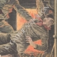 DETTAGLI 04 | Un meccanico matto uccide il macchinista in Russia - 1909
