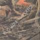 DETTAGLI 06 | Un meccanico matto uccide il macchinista in Russia - 1909