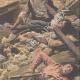 DETALJER 04 | Jordbävning i södra Frankrike - 1909