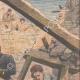 DETTAGLI 03 | Terremoto nel sud della Francia - 1909