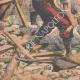 DETTAGLI 05 | Terremoto nel sud della Francia - 1909