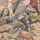 DETTAGLI 06 | Terremoto nel sud della Francia - 1909