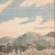DETALJER 03 | Tre avrättningar i Bossuet - Dhaya - Algeriet - 1909