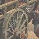 DETALJER 05 | Tre avrättningar i Bossuet - Dhaya - Algeriet - 1909