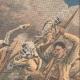 DETALJER 03 | Striden mot det spanska artilleriet mot Rif Moors i Melilla - Spanien