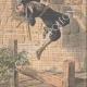 DETTAGLI 06 | Un bambino ucciso dall'ala di un mulino in Prussia - 1909