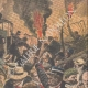 DETAILS 03   Railway accident in Longjumeau - France - 1909