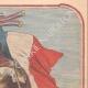 DETTAGLI 03 | La bandiera francese, simbolo del patriottismo - Francia