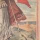 DETTAGLI 04 | La bandiera francese, simbolo del patriottismo - Francia