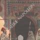 DETTAGLI 01 | Il sultano Moulay Hafid Rogui sta uccidendo a Fes - Marocco - 1909