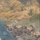 DETTAGLI 04 | Il dirigibile République cade a Trevolo - Francia - 1909