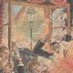 DETTAGLI 01 | Una bomba è caduta su un banchetto di nozze a Riemke - Germania - 1909