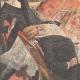 DETTAGLI 02 | Una bomba è caduta su un banchetto di nozze a Riemke - Germania - 1909