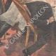 DETTAGLI 05 | Una bomba è caduta su un banchetto di nozze a Riemke - Germania - 1909