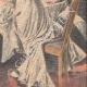 DETTAGLI 06 | Una bomba è caduta su un banchetto di nozze a Riemke - Germania - 1909