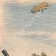 DETTAGLI 01 | Costruzione di un cannone contro dirigibili a Meppen - Germania - 1909