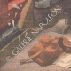 DETTAGLI 05 | Un Ufficiale giudiziario rinchiuso con i lupi in Russia - 1909