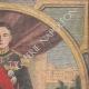 DETALJER 03 | Porträtt av Manuel II Kung av Portugal (1889-1932)