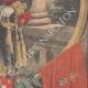 DETALJER 04 | Porträtt av Manuel II Kung av Portugal (1889-1932)