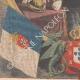 DETALJER 05 | Porträtt av Manuel II Kung av Portugal (1889-1932)