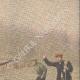 DETALLES 03 | Arresto de jóvenes asesinos en Jully - Francia - 1909