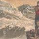DETTAGLI 02 | Naufragio al largo della Giamaica - 1910