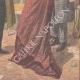 DETTAGLI 06 | Arresto dell'assassina del cantante di Opera - Parigi - 1910