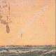 DETALJER 03 | Skeppsbrott av angfartyg General Chanzy till Balearerna - Spanien - 1910