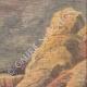 DETTAGLI 03 | Naufragio del Transatlantico General Chanzy - Cadaveri e relitti - Spagna - 1910