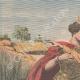 DETTAGLI 01 | Gli eroi dell'Espansione Coloniale - Francia - 1910