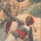 DETTAGLI 04 | Gli eroi dell'Espansione Coloniale - Francia - 1910
