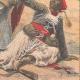 DETTAGLI 06 | Gli eroi dell'Espansione Coloniale - Francia - 1910