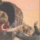 DETALJER 03 | Postdiligens angrepp i Veilhac - Frankrike - 1910