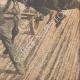 DETALJER 06 | Postdiligens angrepp i Veilhac - Frankrike - 1910