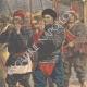 DETAILS 02 | The Dalai Lama arrives in the British India - 1910