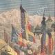 DETAILS 03 | The Dalai Lama arrives in the British India - 1910