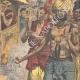 DETAILS 04 | The Dalai Lama arrives in the British India - 1910