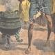 DETAILS 06 | The Dalai Lama arrives in the British India - 1910